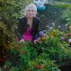 Анна, 61, г.Нурлат