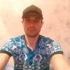 Рома, 25, г.Севск