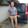 Владимир, 47, г.Тирасполь
