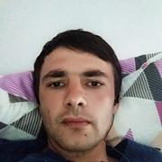 Иван 30 Косцежина