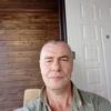 Константин, 49, г.Челябинск