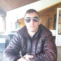 Дмитрий, 44 года, Весы, Санкт-Петербург