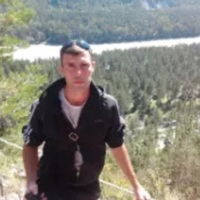 Игорь, 37 лет, Козерог, Стрежевой
