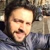 Murad, 34, Amman