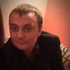 Aleksey, 27, Proletarsk
