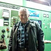 Сергей 67 Искитим