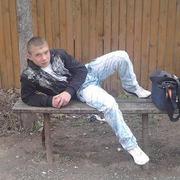 Роман, 29, г.Ковров