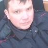 MakkkKsim, 32, г.Октябрьский (Башкирия)