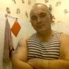 Юрий, 46, г.Ермаковское