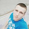 Максим, 25, г.Борисполь