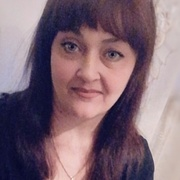 Татьяна 51 год (Близнецы) Актобе