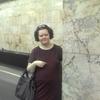Ангелина, 35, г.Москва
