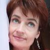 Татьяна, 48, г.Минск