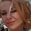 Елена Сергеевна, 36, г.Нижний Тагил
