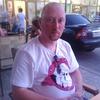 Александр, 39, г.Сергиев Посад