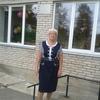 Tatjana, 66, г.Нарва