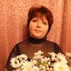 Татьяна, 44, г.Шахунья