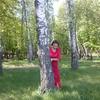 Ольга, 63, г.Лозовая