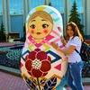 Татьяна Гриднева, 36, г.Самара