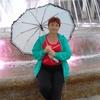 Светлана, 56, г.Енотаевка