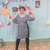 Анна, 41, г.Десногорск