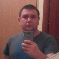 Олег, 41 год, Водолей, Москва