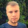 Николай, 20, г.Кропоткин