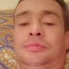 Ivan, 38, Pavlovo