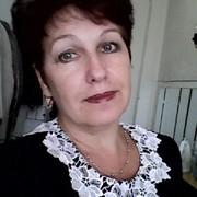 Светлана, 56, г.Абакан