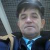 Бури Кахоров, 53, г.Тюмень