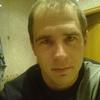 Ваня, 35, г.Рыбинск