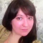 Анастасия, 25, г.Нижневартовск
