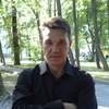 M., 45, Sovetsk