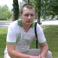 Слава, 33 года, Водолей, Красноярск