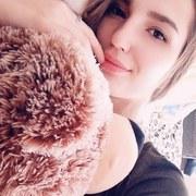 Nadya), 19, г.Гродно