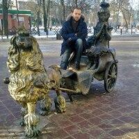 Алексей, 38 лет, Лев, Балаково