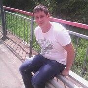 Алексей, 31, г.Ашитково