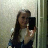 Надюша Пивоварова, 26 лет, Стрелец, Саратов