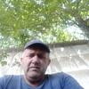 Pavel, 52, Otradnaya