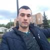 baha, 27, Кондрово
