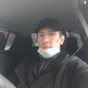 Максим, 45, г.Черноголовка