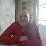 Марат, 53, г.Учалы