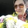 Екатерина, 38, г.Самара
