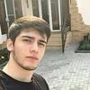 тима, 30, г.Муравленко