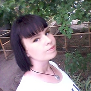 Анна, 20, г.Белореченск