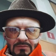 Сергей, 45, г.Речица