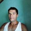 Александр, 35, г.Севастополь