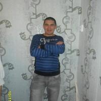 Евгений, 44 года, Телец, Пенза
