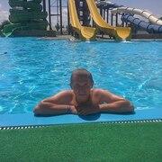 Сергей, 33, г.Преградная