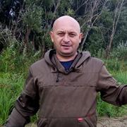 Михаил Мишин, 38, г.Омск